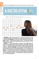 recreativa_372_2018