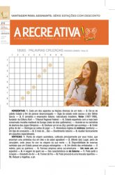 recreativa_373_2018