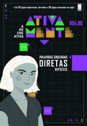 ATIVAMENTE DIRETAS DIFICEIS