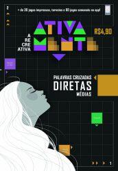 DIRETAS MÉDIAS