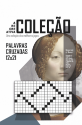 colecao-12x21