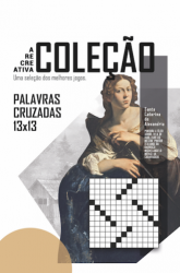 colecao-13x13