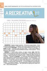 recreativa_372_2018